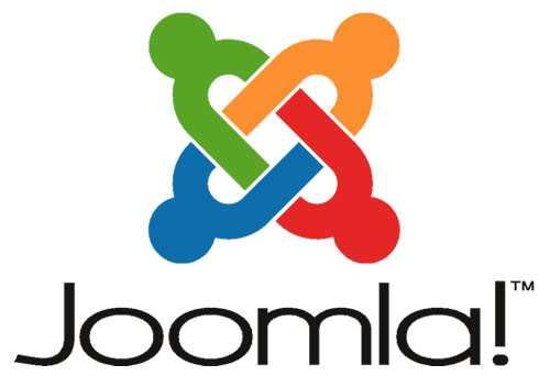دانلود جوملا – دانلود جدیدترین نسخه Joomla