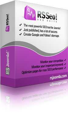 کامپوننت سئو جوملا | بهینه سازی جوملا در موتورهای جستجو افزونه های مدیریت محتوا کامپوننت جوملا