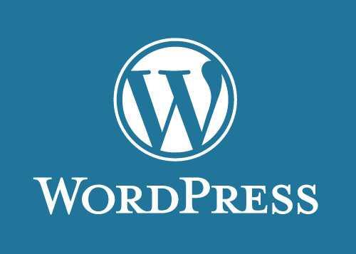 دانلود وردپرس - دانلود جدیدترین نسخه وردپرس