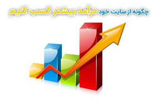 سایت تبلیغاتی با ارز بیت کوین - کسب درآمد وبمستر
