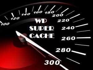 دانلود افزونه وردپرس افزونه سوپر کش WP Super Cache