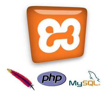 دانلود XAMPP نرم افزار شبیه ساز وب سرور