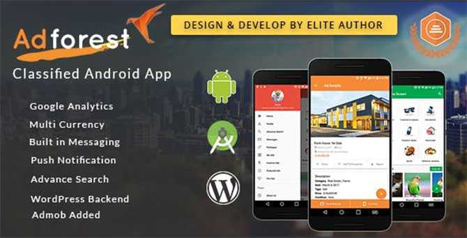 https://cdn.scriptyab.com/uploads/AdForest-Classified-Native-Android-App.jpg