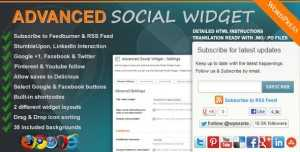 Advanced-Social-Widget-v2.3.2