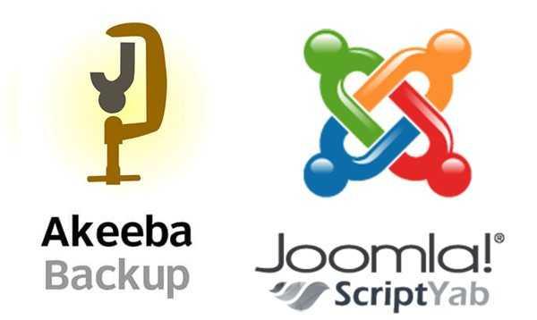دانلود پلاگین بکآپ گیری Akeeba Backup PRO v6.4.2 برای جوملا