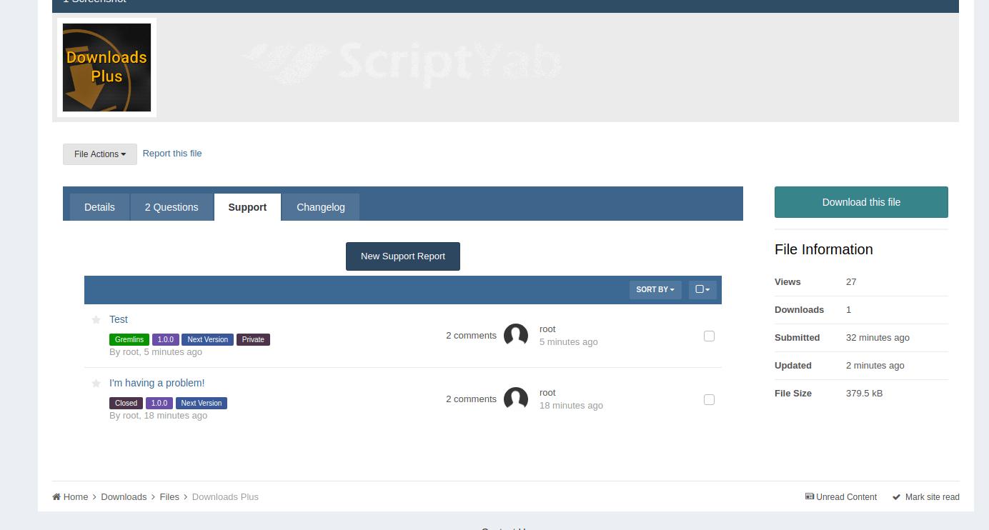 https://cdn.scriptyab.com/uploads/Download-plus.png
