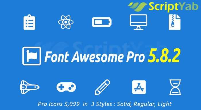 https://cdn.scriptyab.com/uploads/Font-Awesome-Pro-v5.8.2.jpg