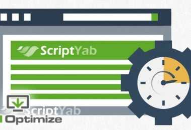 دانلود افزونه بهینه سازی وردپرس JCH Optimize PRO for WordPress v2.6.1
