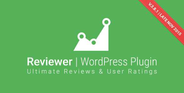 Reviewer-WordPress-Plugin-v3.8.0