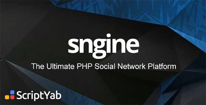 https://cdn.scriptyab.com/uploads/Sngine-Ultimate-PHP-Social-Network-Platform.jpg