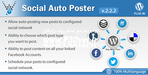 Social-Auto-Poster-v2.2.2-WordPress-Plugin
