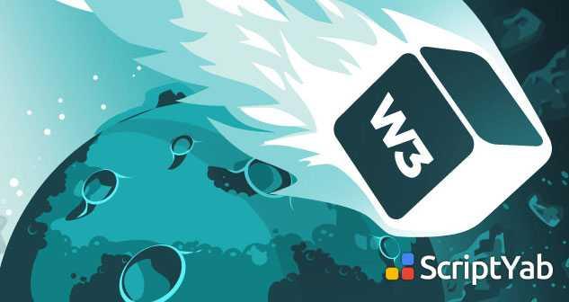 افزونه کش وردپرس W3 Total Cache Pro v0.14.0 - افزایش سرعت وردپرس