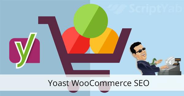 دانلود جدیدترین نسخه افزونه سئو برای ووکامرس Yoast WooCommerce Premium SEO