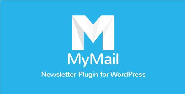 https://cdn.scriptyab.com/uploads/mymail-newsletter-plugin-for-wordpress.jpg