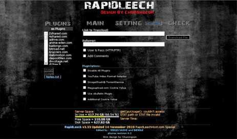 rapidleech1