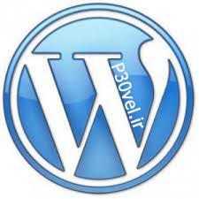 https://cdn.scriptyab.com/uploads/wordpress-logo.jpg